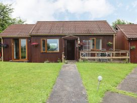 Glen Dessary - Scottish Highlands - 1301 - thumbnail photo 1