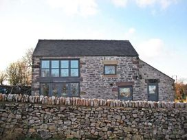 Spinney Farm Cottage - Peak District - 13102 - thumbnail photo 12