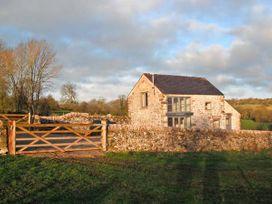 Spinney Farm Cottage - Peak District - 13102 - thumbnail photo 8