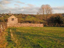 Spinney Farm Cottage - Peak District - 13102 - thumbnail photo 9