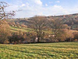 Spinney Farm Cottage - Peak District - 13102 - thumbnail photo 11