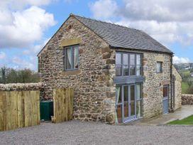 Spinney Farm Cottage - Peak District - 13102 - thumbnail photo 1