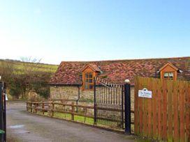 The Stable - Shropshire - 13270 - thumbnail photo 14