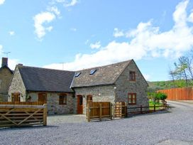 4 bedroom Cottage for rent in Craven Arms