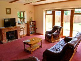 The Stable - Shropshire - 13270 - thumbnail photo 3