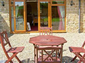 The Stable - Shropshire - 13270 - thumbnail photo 12