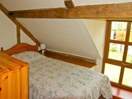 The Stable - Shropshire - 13270 - thumbnail photo 9