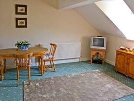 The Loft - Herefordshire - 13287 - thumbnail photo 4