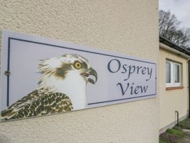 Osprey View - Scottish Lowlands - 13348 - thumbnail photo 25