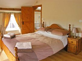 Hen Cottage - North Wales - 1336 - thumbnail photo 5