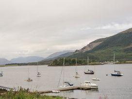 Cnoc nan Cubhaig - Scottish Highlands - 13408 - thumbnail photo 22