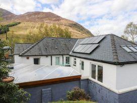 Cnoc nan Cubhaig - Scottish Highlands - 13408 - thumbnail photo 21
