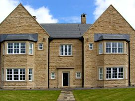 9 bedroom Cottage for rent in Alston