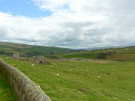 Burnhope Shooting Lodge - Yorkshire Dales - 13416 - thumbnail photo 17