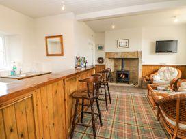 Burnhope Shooting Lodge - Yorkshire Dales - 13416 - thumbnail photo 16