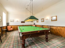 Burnhope Shooting Lodge - Yorkshire Dales - 13416 - thumbnail photo 18
