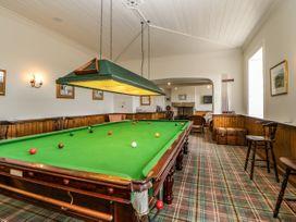 Burnhope Shooting Lodge - Yorkshire Dales - 13416 - thumbnail photo 19