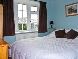 Firhaven - Anglesey - 13428 - thumbnail photo 9