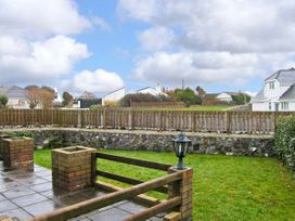 Firhaven - Anglesey - 13428 - thumbnail photo 15