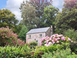 The Generals Cottage - South Wales - 13460 - thumbnail photo 8