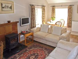 The Generals Cottage - South Wales - 13460 - thumbnail photo 2
