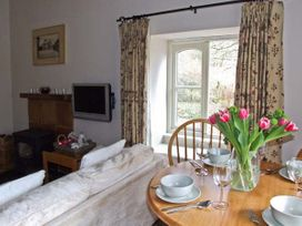 The Generals Cottage - South Wales - 13460 - thumbnail photo 4