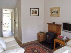 The Generals Cottage - South Wales - 13460 - thumbnail photo 6
