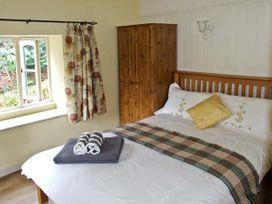The Generals Cottage - South Wales - 13460 - thumbnail photo 5