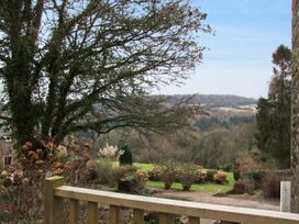 The Generals Cottage - South Wales - 13460 - thumbnail photo 7