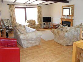 Badgers Brook - South Wales - 13470 - thumbnail photo 2