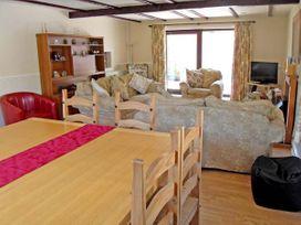 Badgers Brook - South Wales - 13470 - thumbnail photo 5