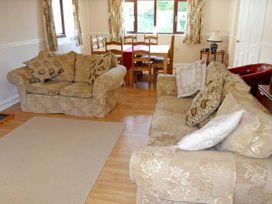 Badgers Brook - South Wales - 13470 - thumbnail photo 3