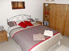 Badgers Brook - South Wales - 13470 - thumbnail photo 6
