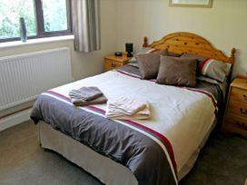 Badgers Brook - South Wales - 13470 - thumbnail photo 7