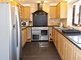 Badgers Brook - South Wales - 13470 - thumbnail photo 4