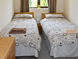 Badgers Brook - South Wales - 13470 - thumbnail photo 9