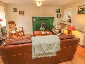 Nana's House - Kinsale & County Cork - 13491 - thumbnail photo 5