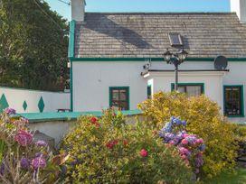 Nana's House - Kinsale & County Cork - 13491 - thumbnail photo 1