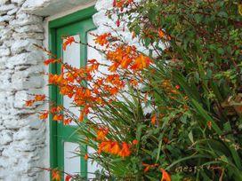Nana's House - Kinsale & County Cork - 13491 - thumbnail photo 2