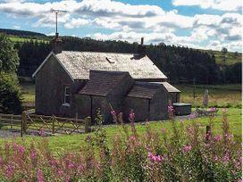 Netherraw - Scottish Lowlands - 13530 - thumbnail photo 13