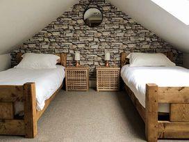 Netherraw - Scottish Lowlands - 13530 - thumbnail photo 9