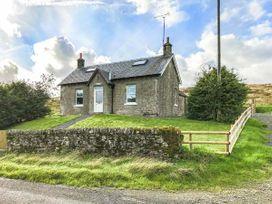 Netherraw - Scottish Lowlands - 13530 - thumbnail photo 2
