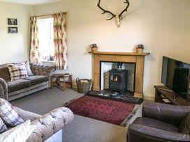Netherraw - Scottish Lowlands - 13530 - thumbnail photo 4