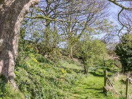 The Loft - Whitby & North Yorkshire - 13557 - thumbnail photo 16