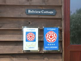 Belview Cottage - Dorset - 1357 - thumbnail photo 3