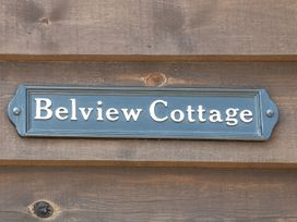 Belview Cottage - Dorset - 1357 - thumbnail photo 2