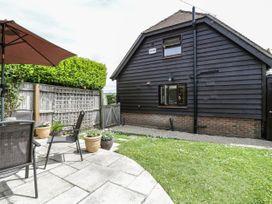 Belview Cottage - Dorset - 1357 - thumbnail photo 26