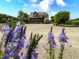Belview Cottage - Dorset - 1357 - thumbnail photo 30