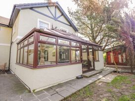 Eden House - Lake District - 13570 - thumbnail photo 3