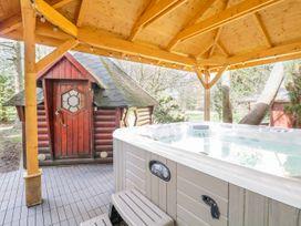 Eden House - Lake District - 13570 - thumbnail photo 4